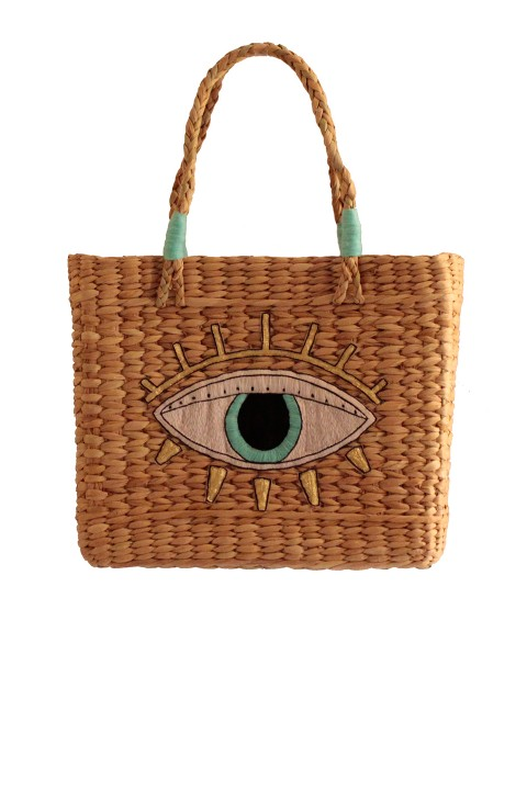 BOLSO HAPPY EYE