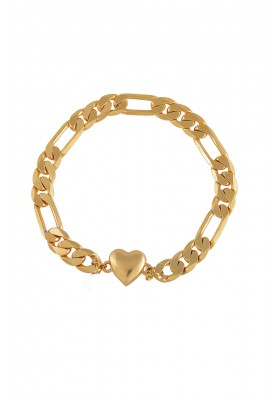 PULSERA SWEET LOVE