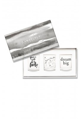 DREAM BIG - GIFT SET